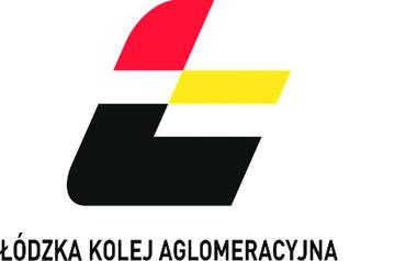 Łódzka Kolej Aglomeracyjna Sp. z o. o.