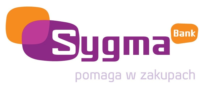 Sygma Banque Societe Anonyme S.A.