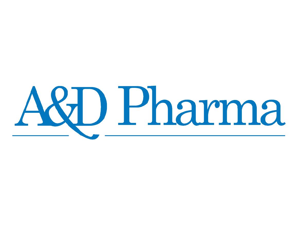 A&D Pharma Poland Sp. z o.o.