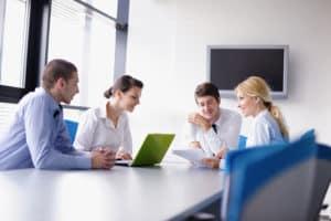 szkolenia negocjacjyjne