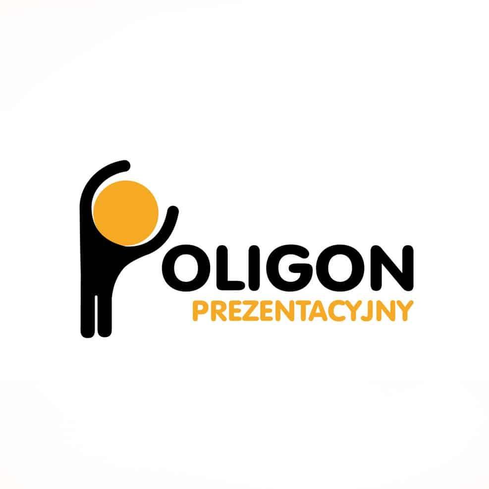 szkolenie Prezentacje w formie Poligonu Prezentacyjnego